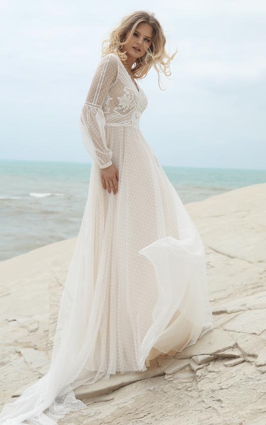 Kleid schneidern lassen braunschweig