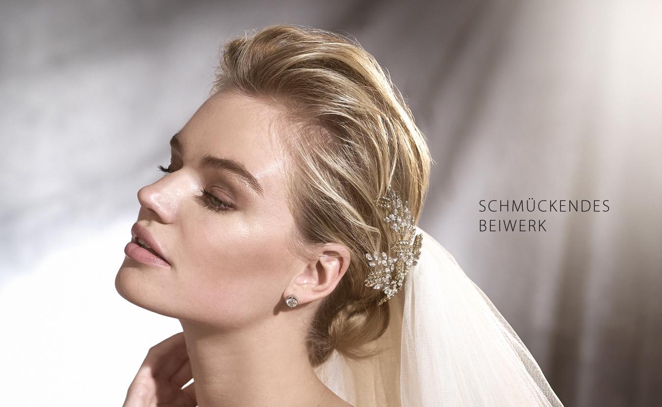 Das Brautkleid in Braunschweig | Traumhafte Brautmode, aktuelle ...